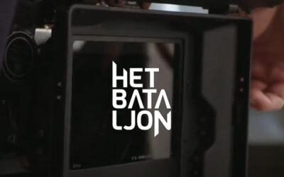 Het Bataljon